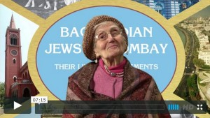 Mrs-Rachel-Manasseh_Baghdadian-Jews-of-Bombay_video